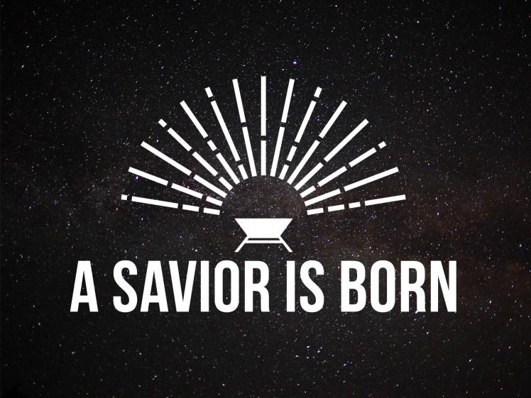 26968_A_Savior_is_Born