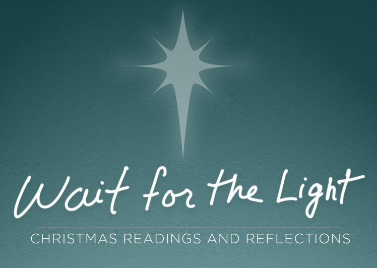 Wait for the Light-DEVOTIONAL FRONT (1)