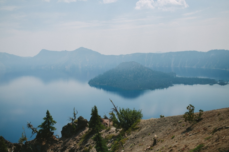 crater+lake-14